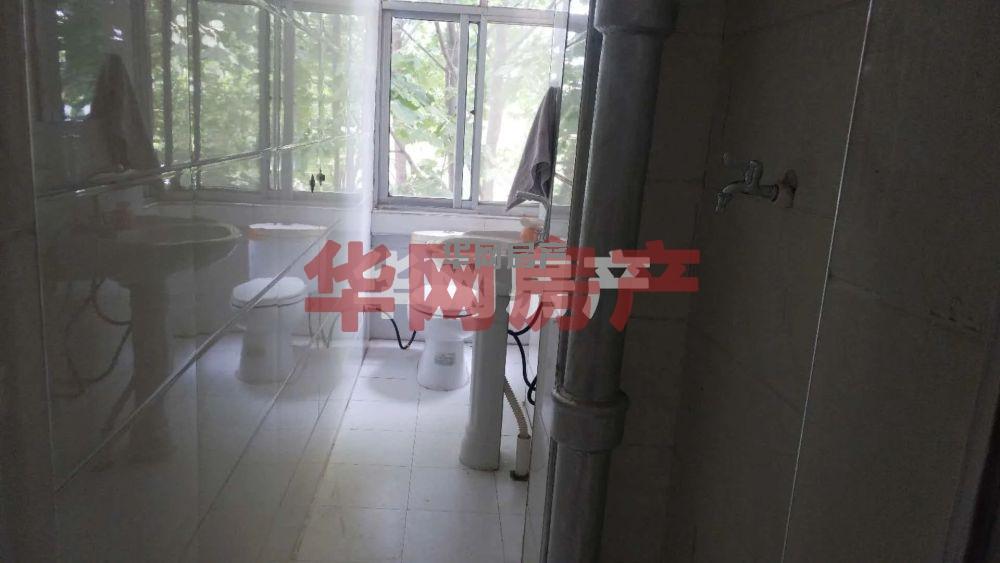 庆北小区 3 号楼 2单元 0301