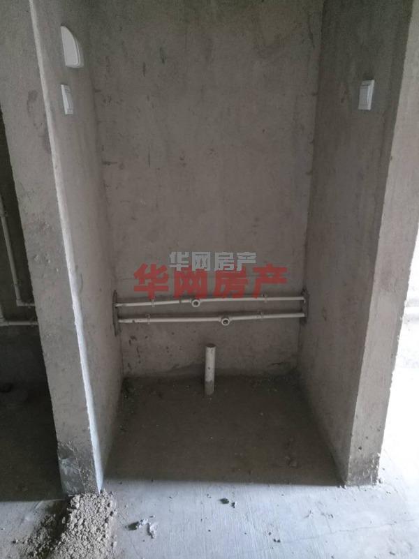 盘锦花园 9 号楼 1单元 0101