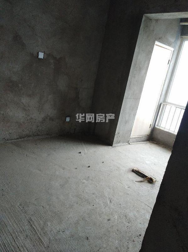 东湖方舟 1 号楼 2单元 1302