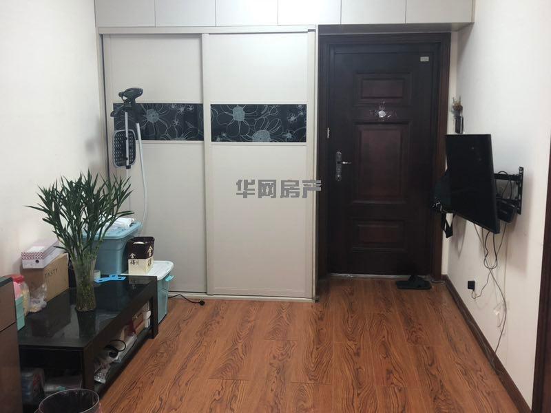荣域小区 6 号楼 1单元 0906