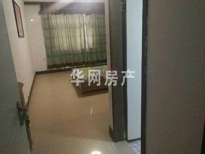 紫东花园 5 号楼 1单元 0301