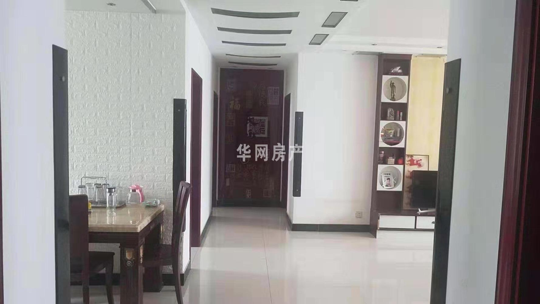 清丰清华苑