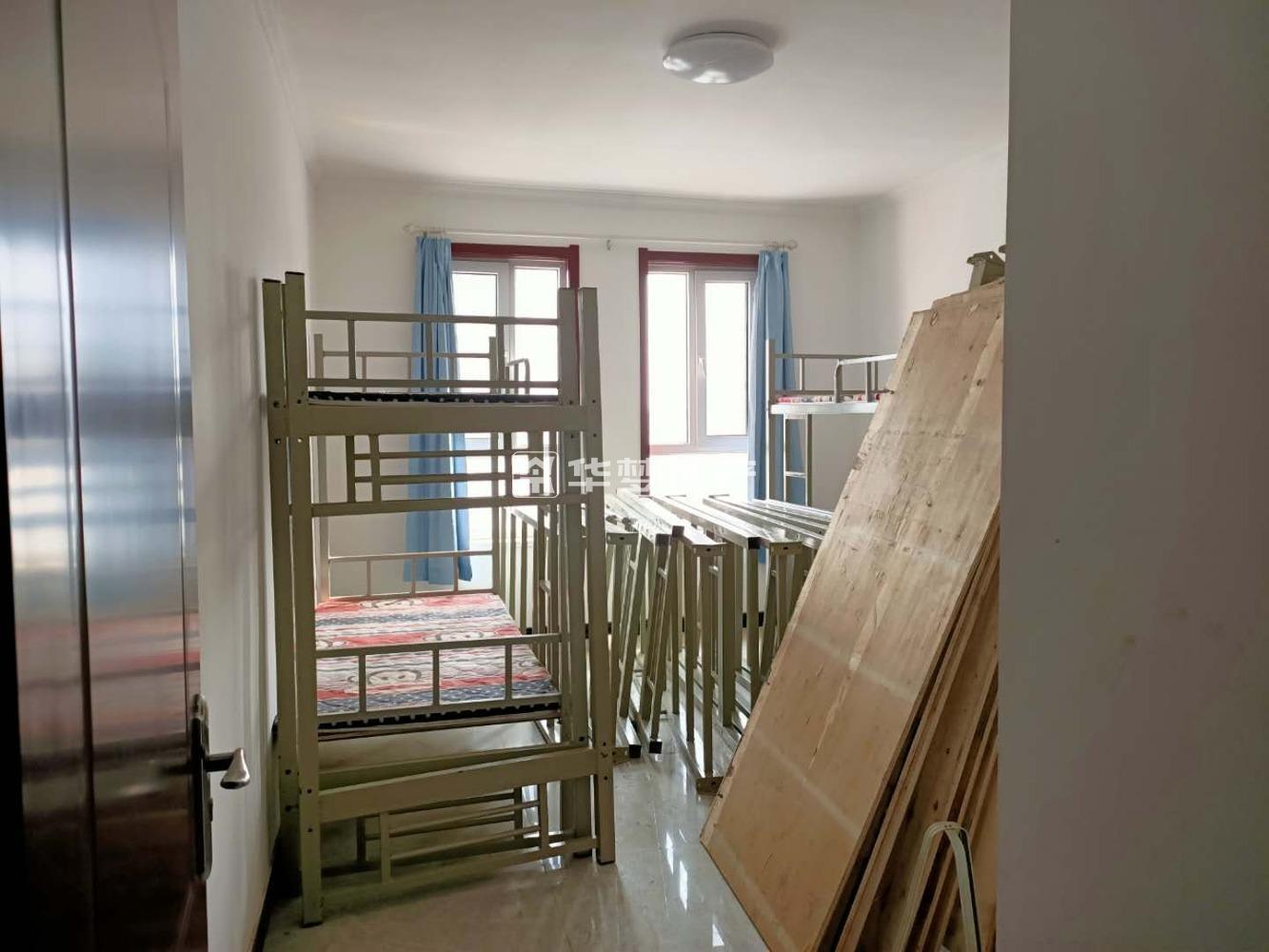中央公园【安置房】 7 号楼 1单元 2102