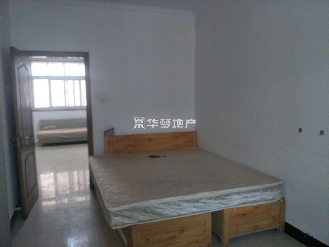中原银行家属院(长庆中路55号)