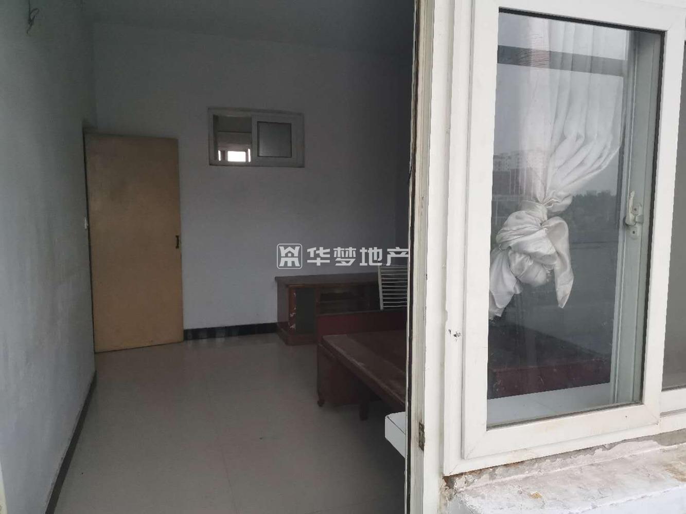 干城小区(二公司) 106 号楼 3单元 0501