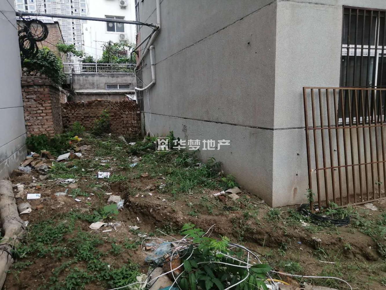 邮政小区(中原路玉门路)