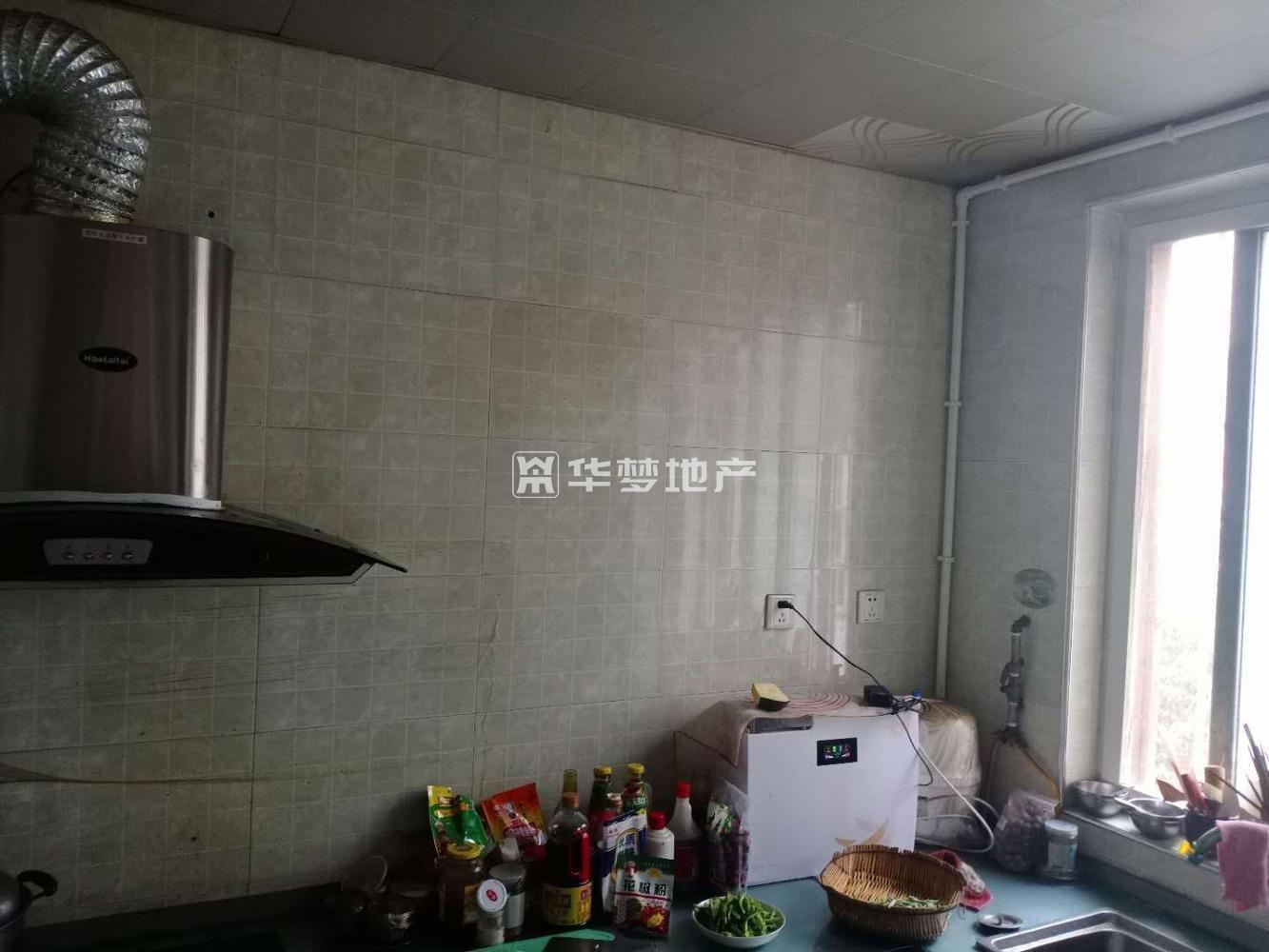 濮阳县龙升佳苑