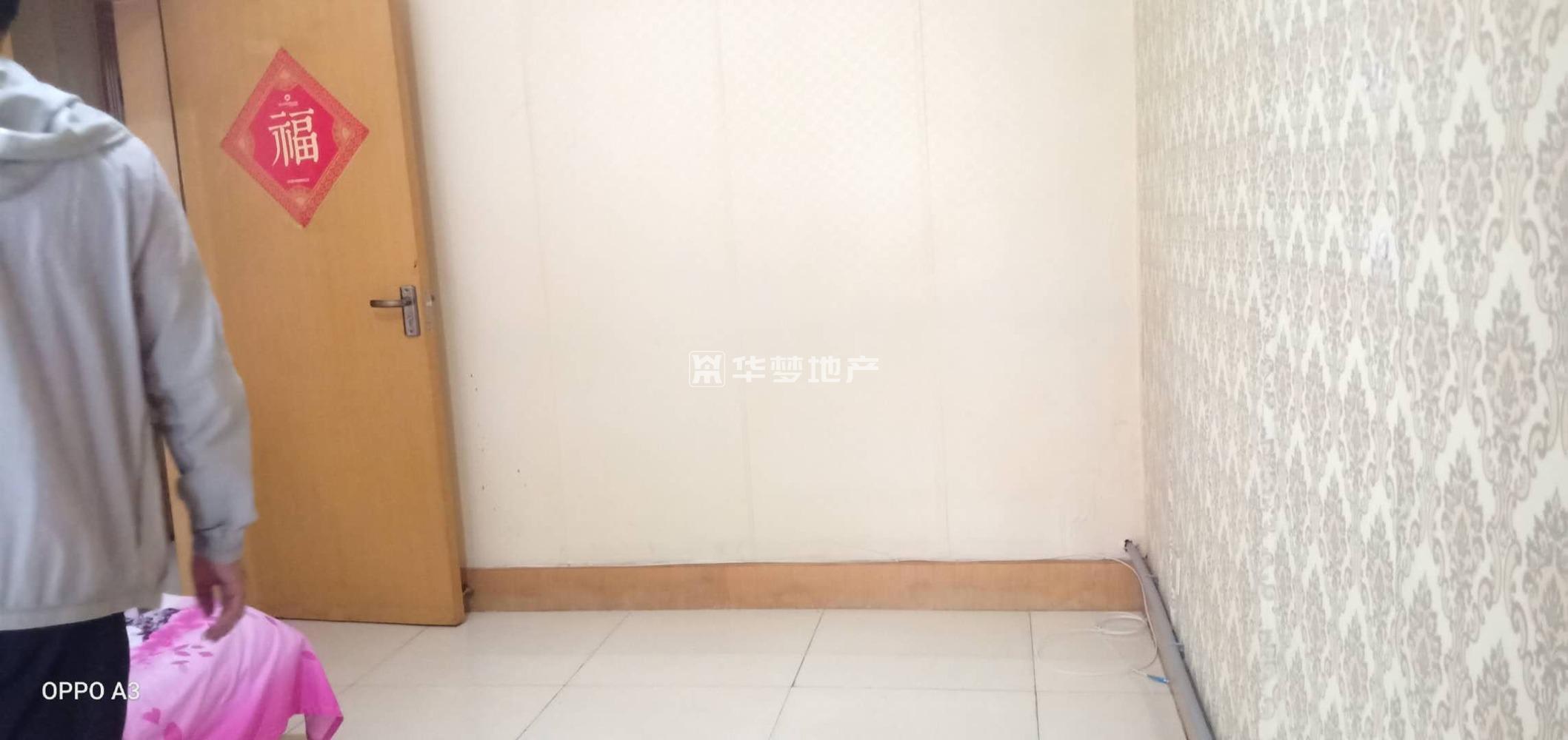 康辉小区(测井)